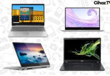4000 - 5000 TL En İyi Laptop Tavsiyeleri - Nisan 2020
