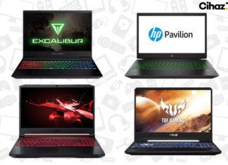 5000 – 6000 TL En İyi Laptop Tavsiyeleri – Nisan 2020