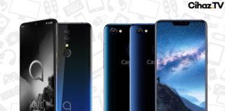 1000-1200 TL Arası En İyi Akıllı Telefon Tercihleri - Mayıs 2020