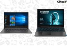 3000 - 4000 TL En İyi Laptop Tavsiyeleri - Mayıs 2020