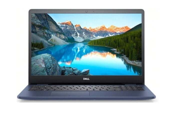 Dell Inspiron 5593 Notebook (FBL35F85C)