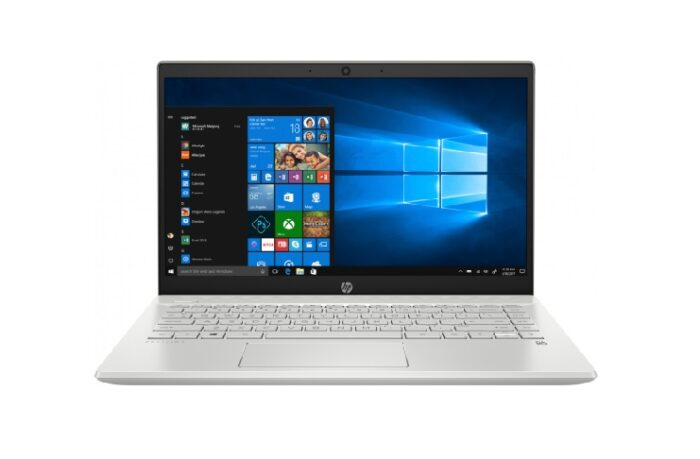 HP 14-ce3003nt (3H905EA) Notebook