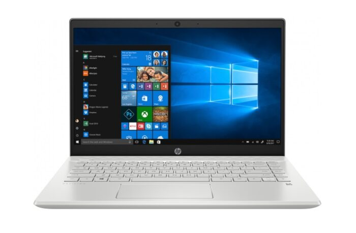 HP 14-ce3007nt (3H910EA) Notebook