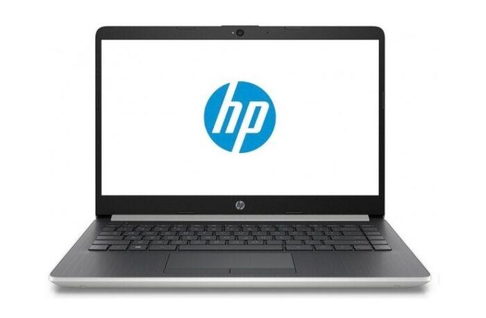 HP 14-cf2002nt (9CU08EA) Notebook