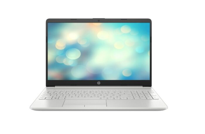 HP 15-DW2009NT (3H813EA) Notebook