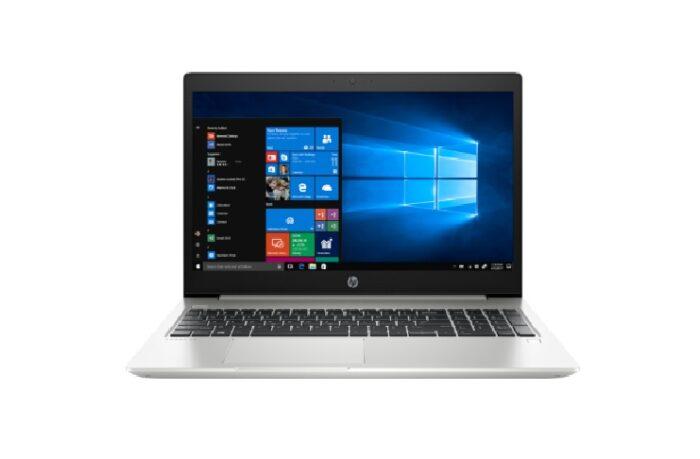 HP ProBook 450 G7 (9TV52EA) Notebook