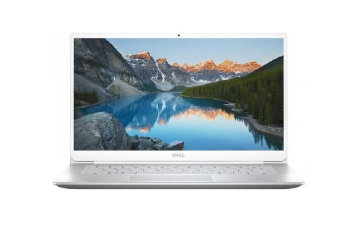 Dell Inspiron 5490 S210F82N Notebook