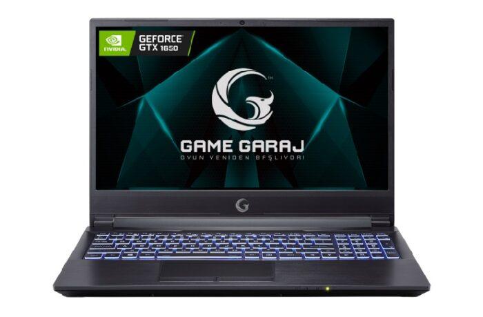 Game Garaj Blaster 5TN-C01