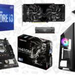 5000 TL PC Toplama Tavsiyeleri – Aralık 2020