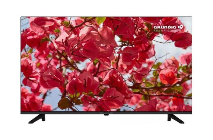 Grundig 40 GEF 6930 A Full HD (FHD) TV