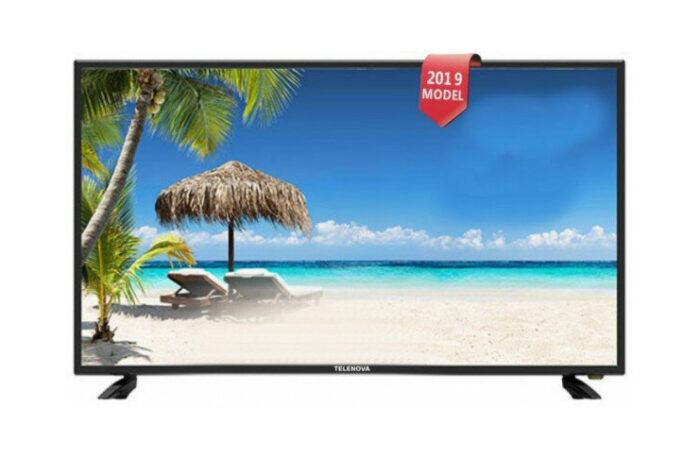 Telenova 32S8001 Full HD (FHD) TV