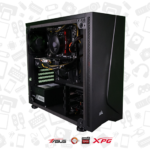 4500-TL-Hazır-Sistem-PC-Tavsiyesi-16-Ekim-2020-Gaming-Gen-TR-Cyber-1650s