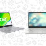 5000 – 6000 TL En İyi Laptop Tavsiyeleri – Aralık 2020