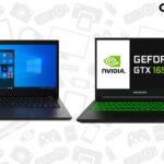 7000 - 8000 TL En İyi Laptop Tavsiyeleri - Aralık 2020