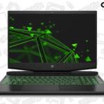 8000-10000-tl-en-iyi-laptop-onerileri-cihaztv-mayis-2021