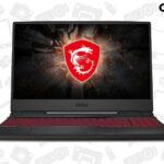 8000-10000-tl-en-iyi-laptop-onerileri-mayis-2021-cihaztv