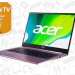 Acer-Swift-3-SF314-42-AMD-Ryzen-5-4500U-laptop-incelemesi-cihaztv