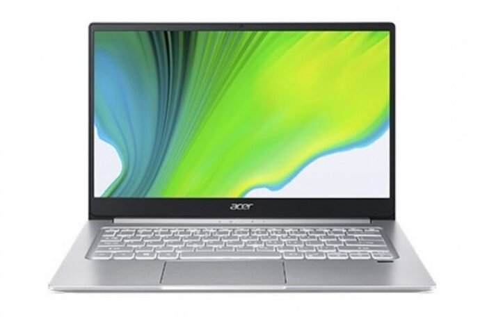 Acer Swift 3 SF314 42 R2FT Ultrabook NX.HSEEY .003 | Tekno Deha