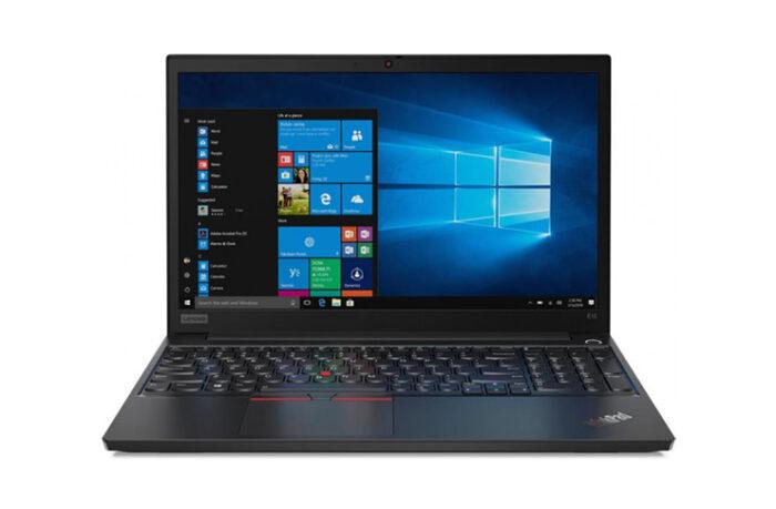 Lenovo ThinkPad E15 G2 20T8001STX