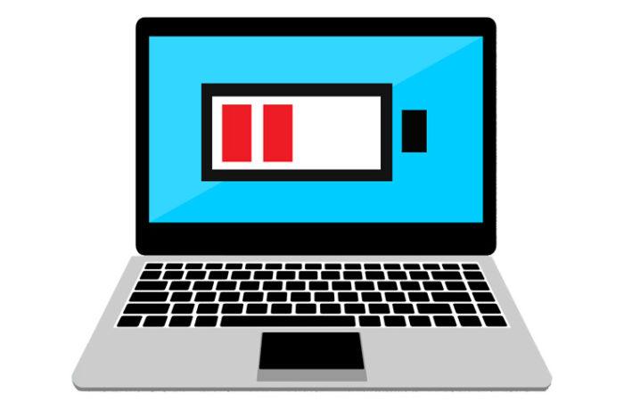 Laptop Fişte mi, Pilde mi Kullanılmalı? Pil Ömrü için Hangisi Daha İyi? (Video)