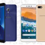 1000-1500-tl-arasi-en-iyi-akilli-telefonlar-cihaztv-aralik-2020