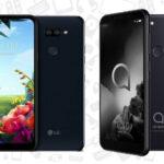 1200-1500 TL Arası En İyi Akıllı Telefon Tercihleri - Kasım 2020