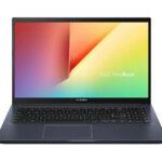 Asus-VivoBook-D513IA-EJ132