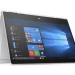 HP-ProBook-x360-435-G7-197U5EA-2si-1-Arada