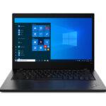 Lenovo-Thinkpad-L14-20U5001WTX