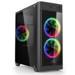 PowerBoost-VK-C013B