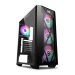 PowerBoost-VK-P1900B-500W-USB-3.0-ATX-Mid-Tower-Kasa