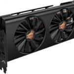 XFX-Radeon-RX-5600-XT-14Gbps-6GB-GDDR6-THICC-II-Pro