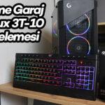 game-garaj-pollux-3t-10-cihaztv
