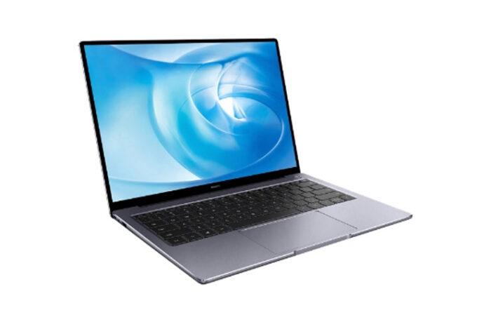 Huawei MateBook 14 (8GB/256SSD)