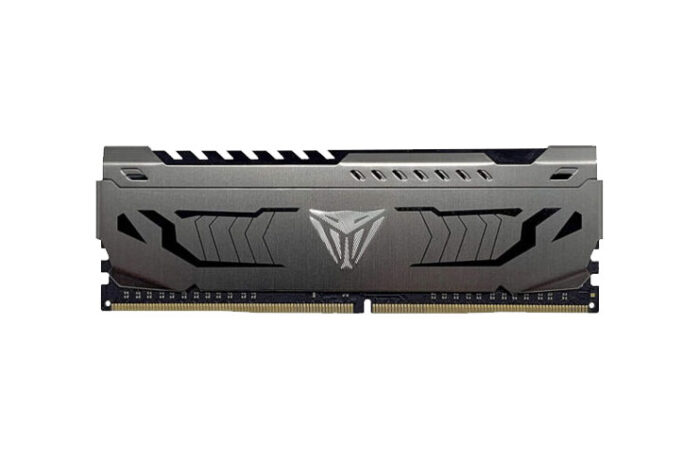 Patriot Viper Steel Series DDR4 8GB 3200MHz DDR4 Ram (288 TL)