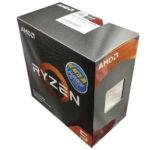 ryzen-5-3500-mpk