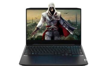 8000 TL - 10000 TL Arası Laptop Tavsiyeleri (Video)