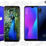 1200-1500-tl-en-iyi-cep-telefonlari-cihaztv-mart-2021