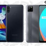 1500-2000-tl-arasi-en-iyi-cep-telefonlari-cihaztv-mart-2021