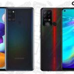 2000-2500-tl-arasi-en-iyi-cep-telefonlari-cihaztv-mart-2021