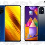 2500-3000-tl-arasi-en-iyi-cep-telefonlari-cihaztv-mart-2021