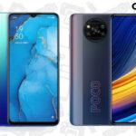 3000-3500-tl-arasi-en-iyi-cep-telefonlari-cihaztv-mayis-2021