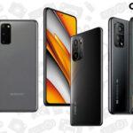 5000-6000-tl-arasi-en-iyi-cep-telefonu-modelleri-cihaztv-mayis-2021