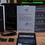 Razer-Hammerhead-True-Wireless-Pro-inceleme-02