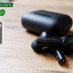 Razer-Hammerhead-True-Wireless-Pro-inceleme-09