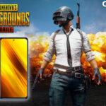 pubg-mobile-icin-en-iyi-telefonlar-en-iyi-oyun-telefonlari-subat-2021