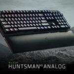 razer-huntsman-v2-analog