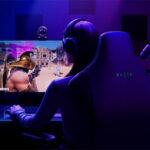 razer-kiyo-pro-webcam-1