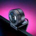 razer-kiyo-pro-webcam-2