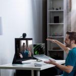 razer-kiyo-pro-webcam-3
